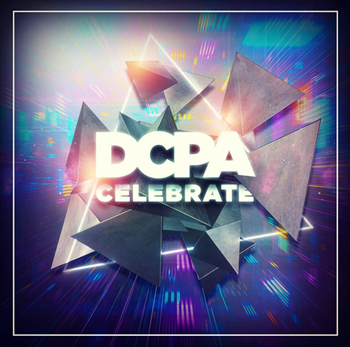 Music Review: DCPA – Celebrate