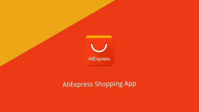 Aliexpress Customer care contacts