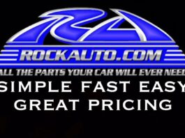 Rock auto customer care contacts