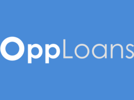 OppLoans Application and customer service contacts