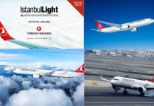 Turkish Airlines Customer Service contacts