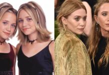 richest actresses in the world
