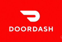 doordash customer support