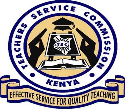 Teachers Job groups in Kenya and their Salaries