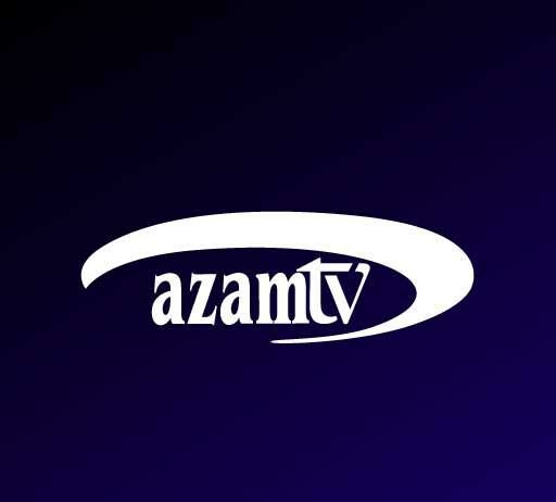 How to pay for Azam TV services