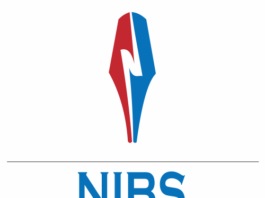 NIBS Technical college Student portal login