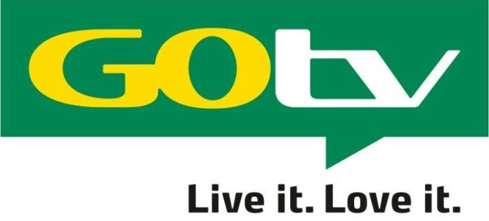 GOTV Customer Care contacts