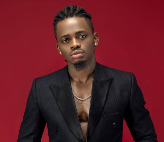 Top 10 richest musicians in East Africa