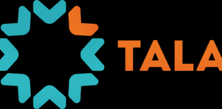 Tala Loan application