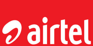 How to send Please Call Me on Airtel