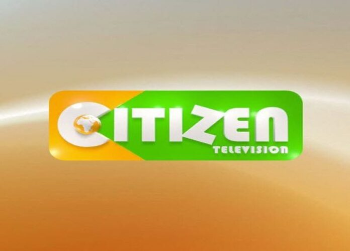 most watched TV stations in Kenya