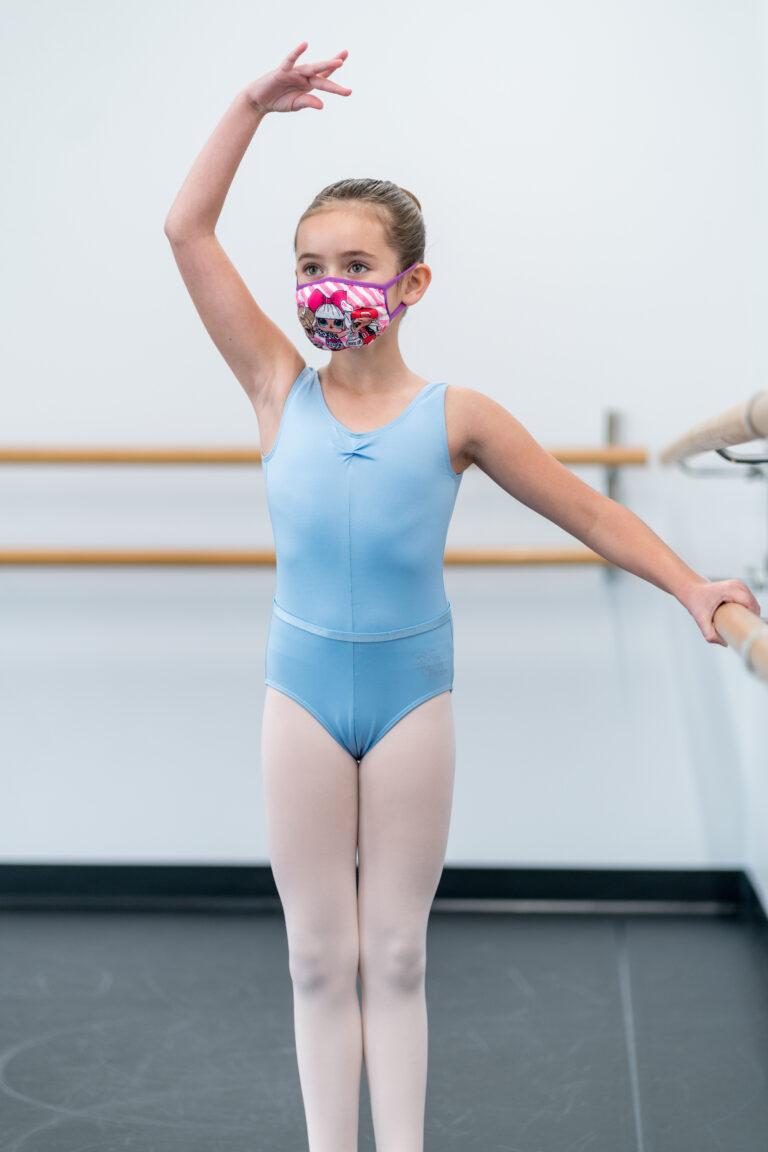 1ia-intensive ballet