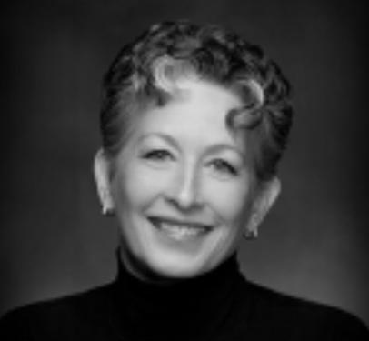 Carol Roderick