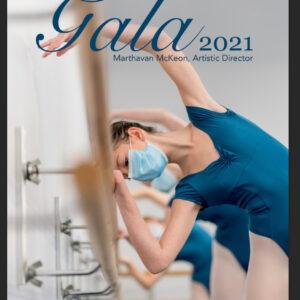 2021 Gala