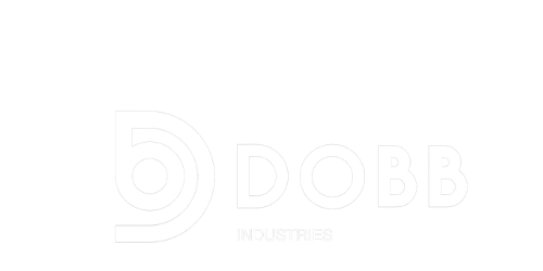 DOBB Industries