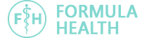 formulahealth-logo-color
