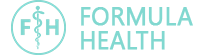 Formula Health