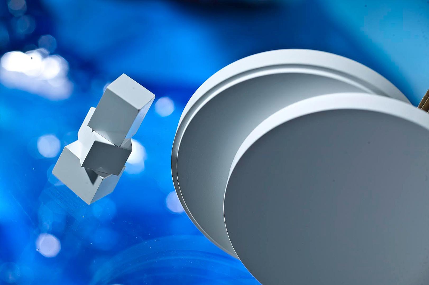 Bioker nanomateriales
