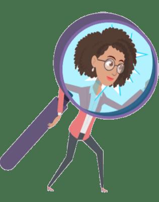 Analisis del servicio de consultoría