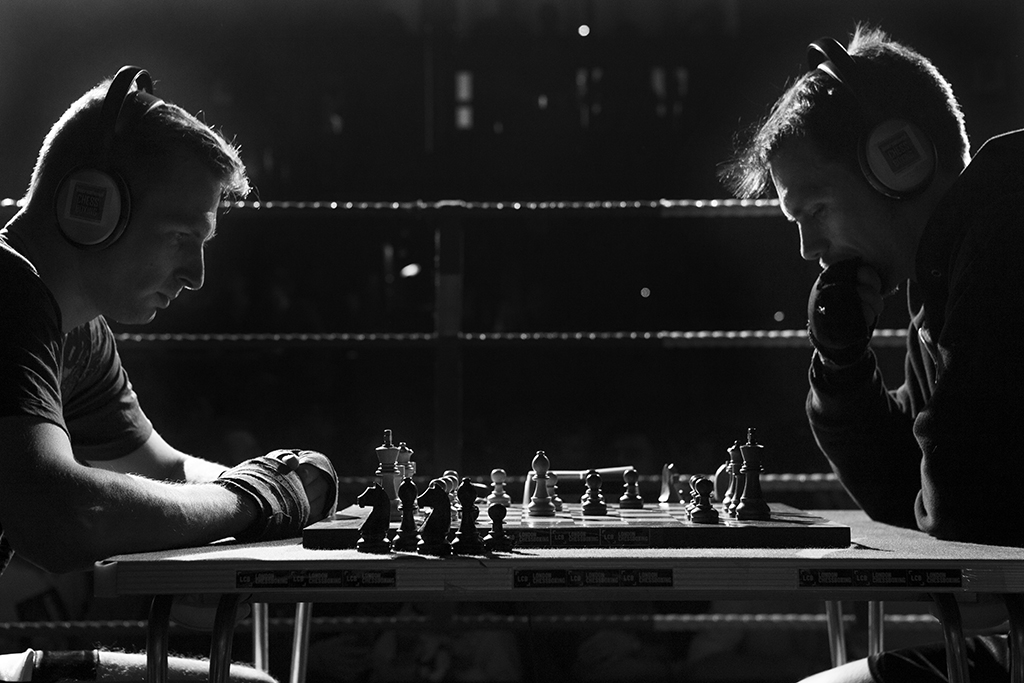 ChessBoxing_02_MG_8913