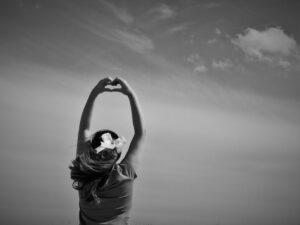 self love for deep spiritual healing