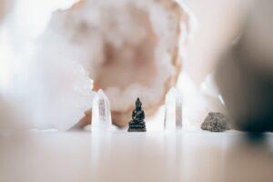 How to balance blocked chakras?