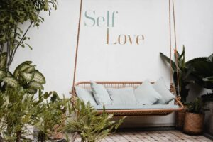 self love for healthy relationships