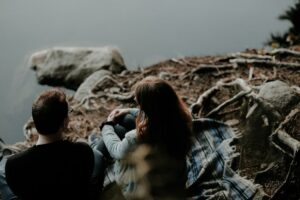 unconscious agreement in dysfunctional relationships