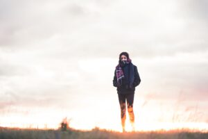 top 10 cognitive distortions | Self healers