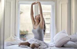 4 practical dimensions for expansive self-care daily. | Self Healers