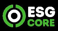 ESG Core