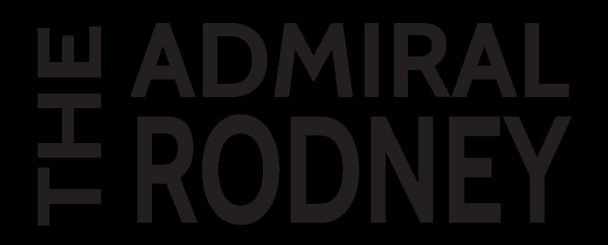 The Admiral Rodney