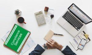 Compliance Services Surrey
