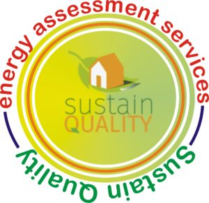 Energy Assessment companies in surrey