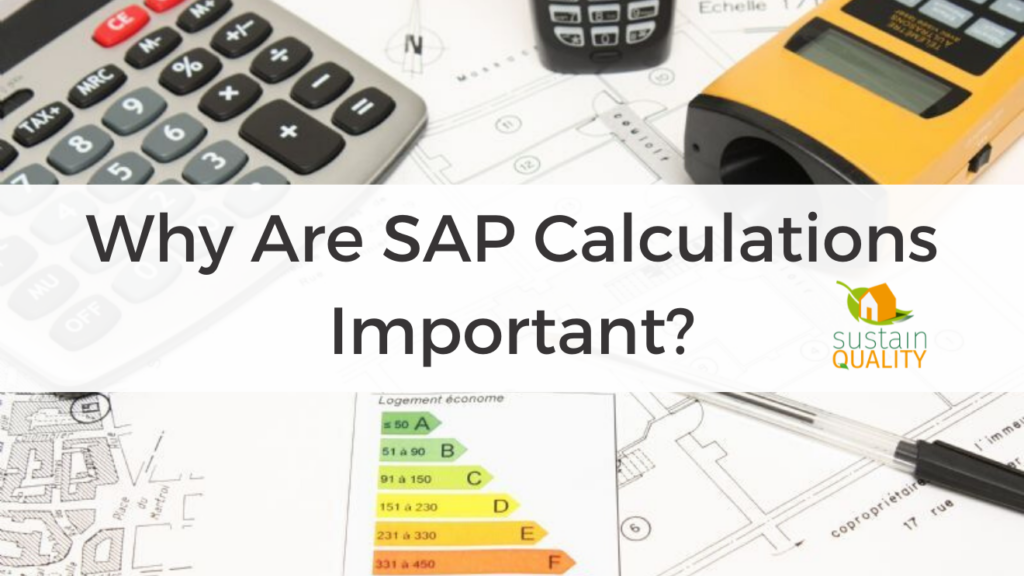Why Are SAP Calculations Important_