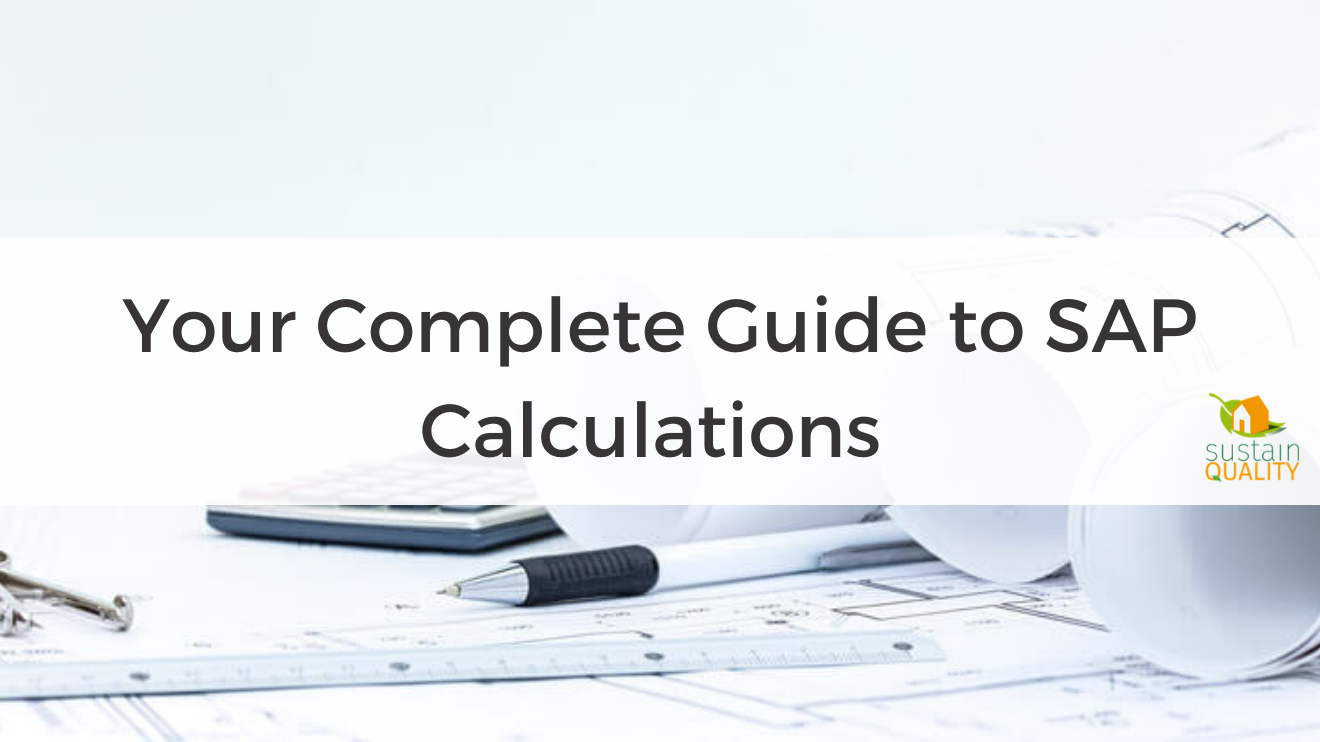 Your complete guide to SAP calculations