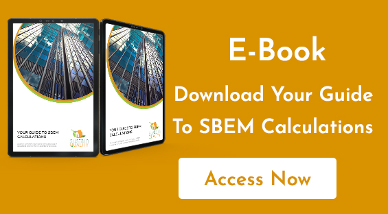 SBEM Calculations
