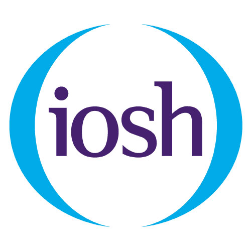 IOSH-HEALTH-AND-SAFETY