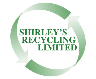 Shirleys Recycling Limited