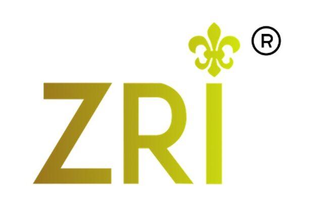 The ZRI
