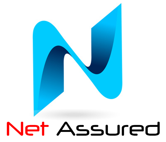 Net Assured