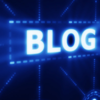 blog_200x200