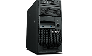 lenovo-tower-server-thinkserver-ts140-main