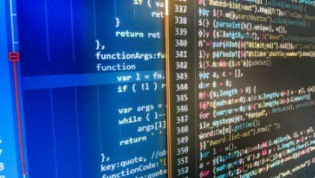 Automation – Net Assured