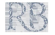Rebecca Barnes Designs Logo