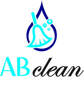 Logo_AbClean