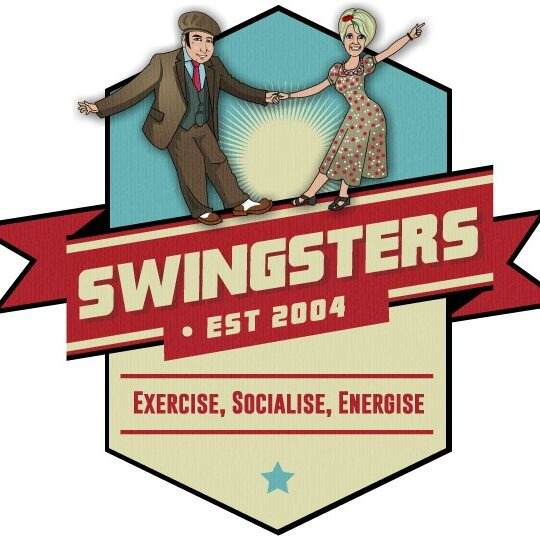 Swingsters.co.uk