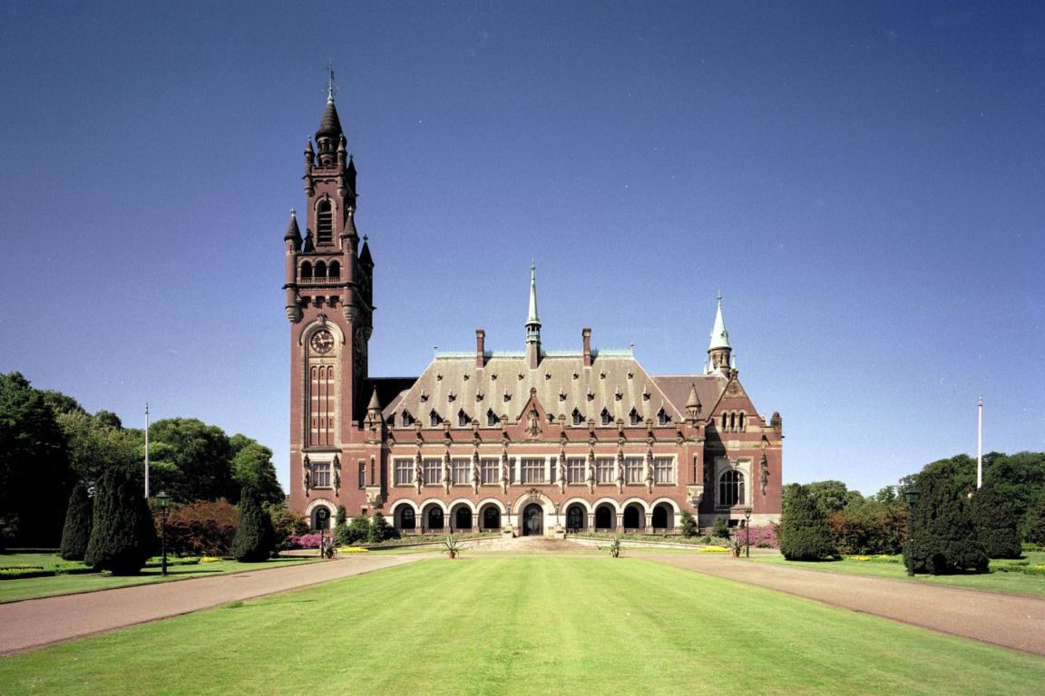 the-peace-palace-international-court-of-justice-the-hague-the-netherlands