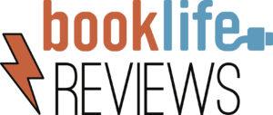Booklife Reviews logo