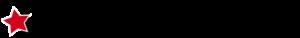 IndieReader Logo